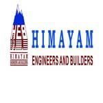 Himayam Engineering and Builders