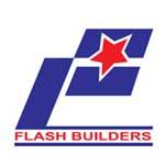 Flash builders logo