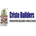 Cristo Builders