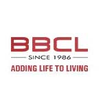 BBCL Properties