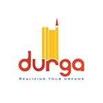Durga Projects & Infrastructure