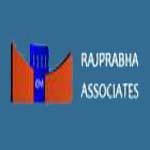 Rajprabha Associates