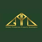 Golden Prosperous Property Developers