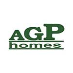 AGP Homes