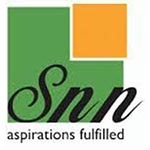 Snn builders pvt. ltd.