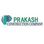 Prakash Constructions