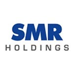 Smr builders pvt. ltd