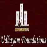 Udhayam Foundations