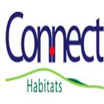 Connect Habitats