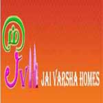 Jai Varsha Homes