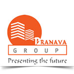 Pranava group