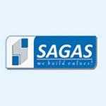 Sagas Constructions