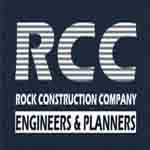 Rock Construction Company