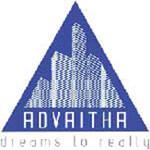 Advaitha Ventures