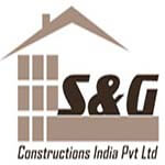Shweta and gita constructions