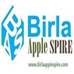 Birla Apple