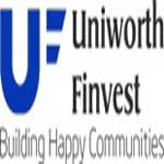 Uniworth finvest