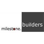 Milestone Builders