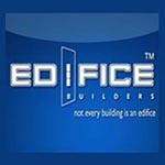 Edifice Builders