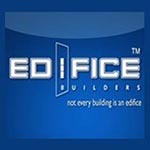 Edifice builders pvt. ltd.