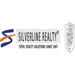 Df Silverline Constructions