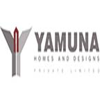 Yamuna Homes and Designs