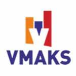 Vmaks builders logo