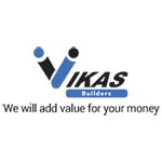 Vikas Builders and Developers