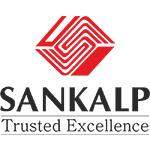 Sankalp Constructions