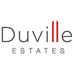 Duville Estates