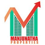 Manjunatha Properties