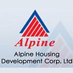 Alpine housing development corporation