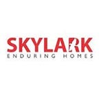 Skylark mansions pvt. ltd.