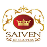 Saiven Developers & Constructions