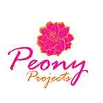 Peony Projects