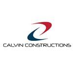 Calvin Consructions