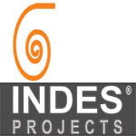 Indes Projects