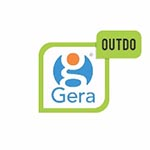 Gera developers