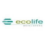 Eco Life Developers