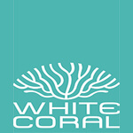 White Coral Constructons