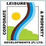 Corporate leisure   logo