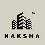 Naksha Project
