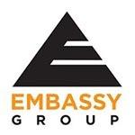 Embassy property development ltd.