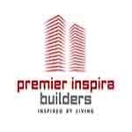 Premier Inspira Builders