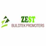 Zest BuildTek Promoters