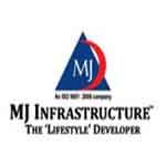 Mj lifestyle astro logo
