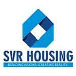 SVR Housing