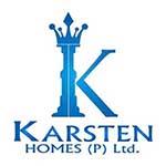 Karsten Homes