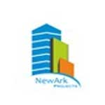 Newark projects logo