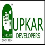 Upkar developers logo